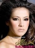 Miss Tenerife 1